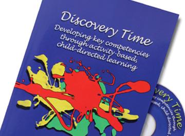 Discovery-Time-c_u