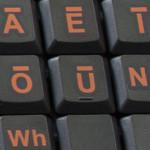 TRLM-te-reo-keyboard-cu