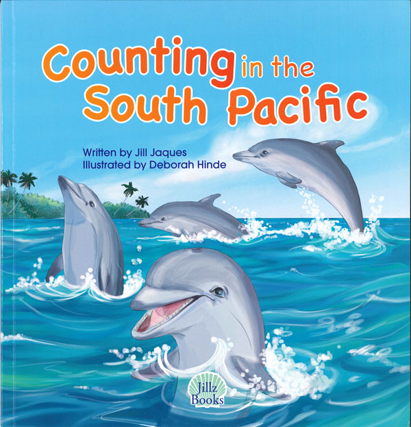 Counting-in-the-South-Pacific