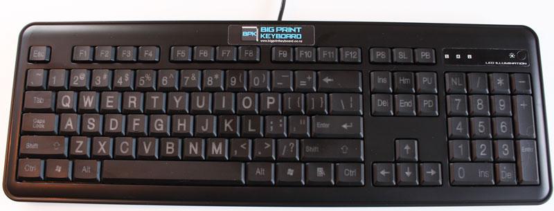 Large-Print-keyboard-new