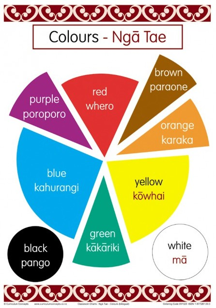 te-reo-colour-wheel-bilingual