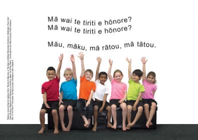 Te Wairua o Waitangi 3