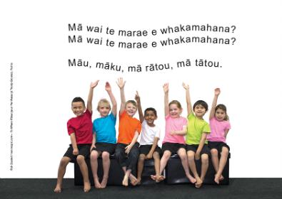 Te Wairua o Waitangi 5