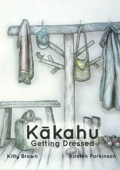 Kakahu-book-Getting-Dressed-cover-