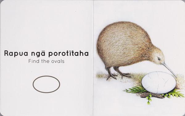 Nga-Ahua-page-2