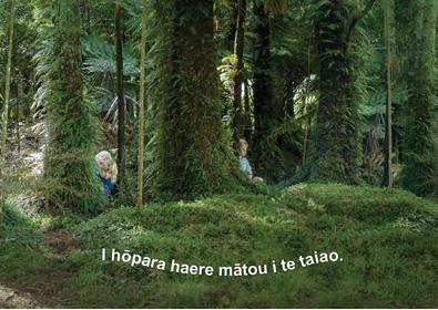 te-taiao-page-4