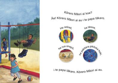 kōrero-māori-page-5