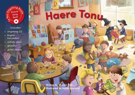 bk19_haere-tonu_cover-1